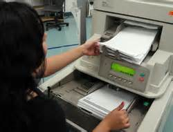 document scanning project electronically archives 80 years With high volume document scanning service