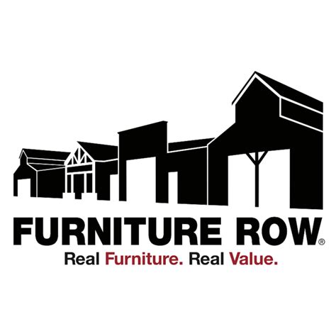 furniture row clarksville in furniture row home
