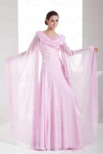 sleeve dress wedding guest dress with sleeves for wedding guest dresses trend