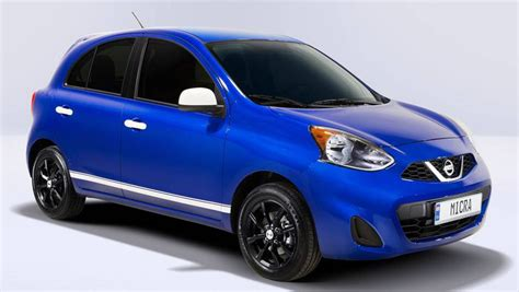 Canada's Cheapest New Car Comes In Under ,000
