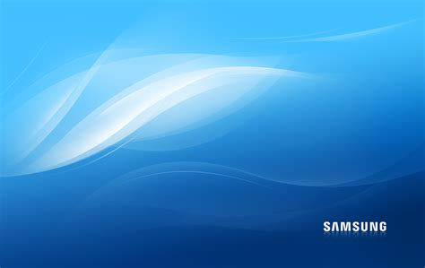 Samsung Wallpapers Download Gratuito Hd
