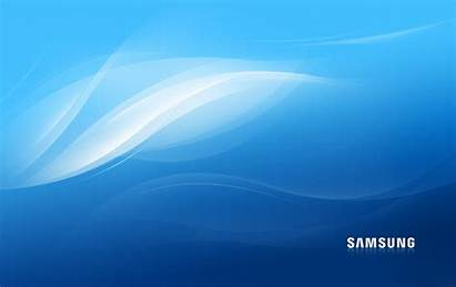 Samsung Wallpapers Cool Desktop Wiki Laptop Collections
