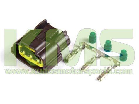 Kudos Motorsports Japanese Performance Servicing Parts