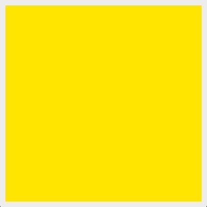 amarillo color lecturras el color amarillo