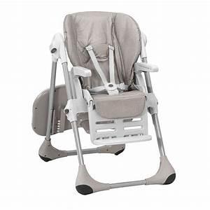 Chaise Haute 2 En 1 : chaise haute chicco polly 2 en 1 chick to chick ~ Louise-bijoux.com Idées de Décoration