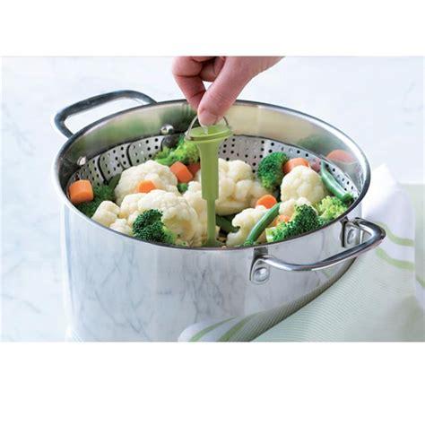 marguerite ustensile de cuisine marguerite 201 l 233 ment vapeur pour ustensiles de cuisson metaltex