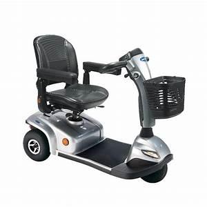 Achat Scooter Electrique : achat scooter 3 roues occasion scooter electrique 3 roues univers moto scooter 4 roues quadro ~ Maxctalentgroup.com Avis de Voitures