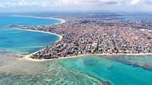 Brazil, UN-Habitat collaborate to improve Alagoas ...