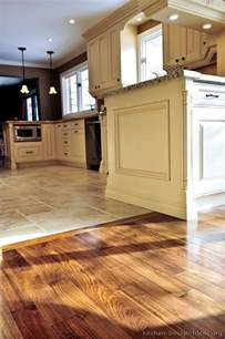 kitchen floor tile ideas pictures 1000 ideas about tile floor kitchen on kitchens tile flooring and corner fireplace