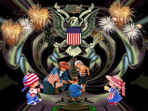 4th of july wallpaper desktop 4th of july desktop