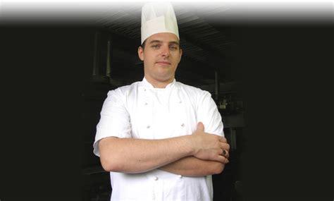 fiche de poste second de cuisine salaire second de cuisine 28 images offre d emploi le