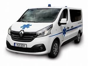 Renault Traffic Occasion : trafic renault prix renault trafic generation evado prix prix renault trafic occasion renault ~ Medecine-chirurgie-esthetiques.com Avis de Voitures