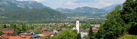 Haus Mieten Alpenvorland by Ferienwohnung In Oberaudorf Mieten Ferienwohnungen De