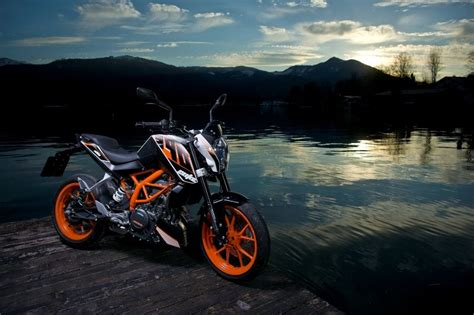 Ktm Duke 390 Wallpapers by Ktm 390 Duke Hd Wallpaper 999hdwallpaper Hiz G 252 C Motor