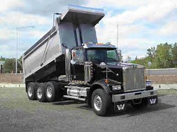 Image result for dump trucks