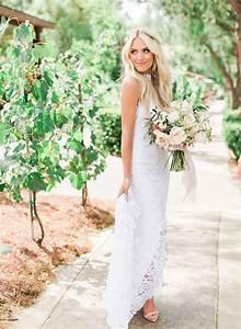 savannah and cole labrants gorgeous blush wedding decor With savannah soutas wedding dress