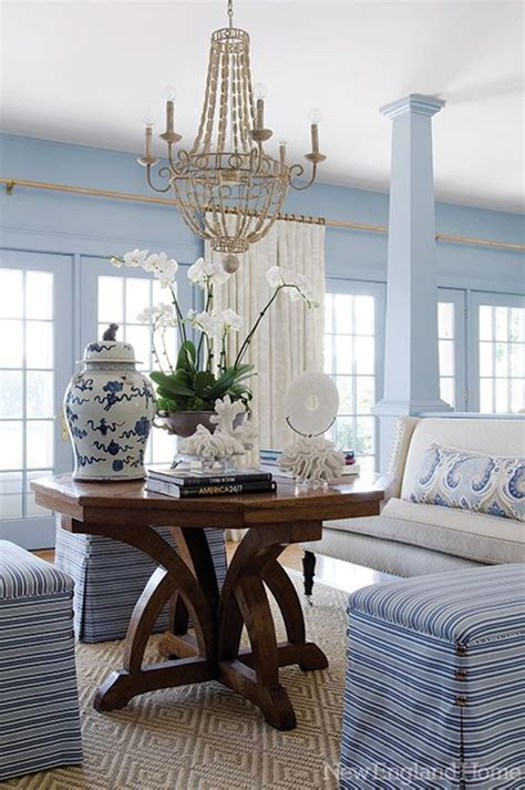 Painting Our Living Room Light Blue  Emily A Clark. Country Living Room Rugs. Living Room Decor Red. Living Room Colours 2018 Uk. Living Room Rug Sets. Living Room Sectional Layout Ideas. Diy Wood Living Room Table. Bob Furniture Living Room Sets. Living Room Rugs On Sale