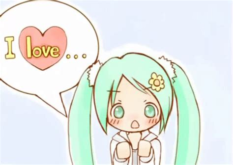Melt Hatsune Miku Anime And Hatsune Miku Quot Melt Quot Anime