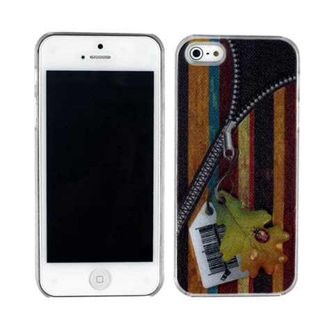 flashlight on iphone 5 28 patterns iphone 5 5s 5g flash led light 3d colorful