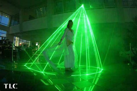 laser lights for laser light effects production laser lighting effects