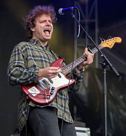 Demarco Mac Wikipedia Singer Datei Commons Canadian