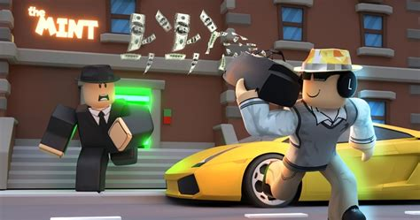 Roblox Players Spent Over $100 Million In May - TheGamer