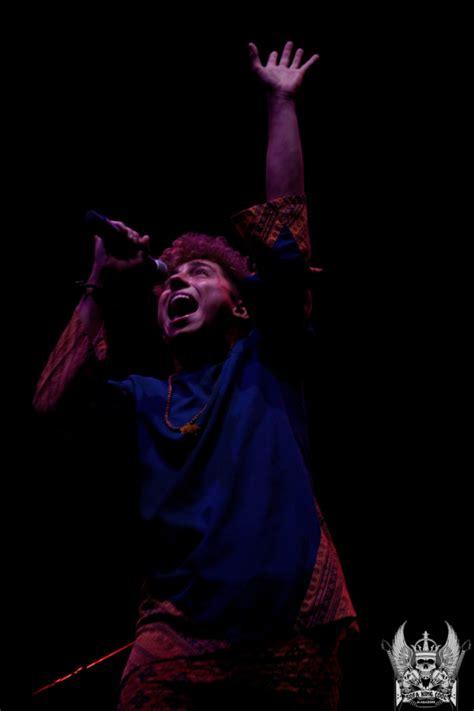 Saturday Live Sofa King by Greta Fleet Perform On Saturday Live