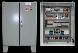 101 Electrical Engineering Interview Topics  Control Panel