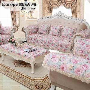 sofa set covers online blue eyes net weaved sofa cover set With sectional sofa covers online india