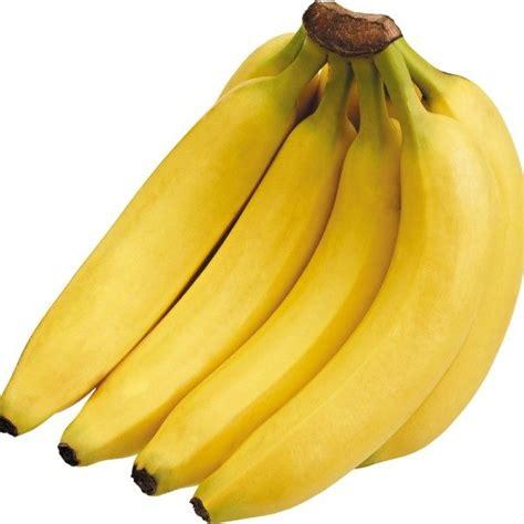khasiat pisang untuk lelaki herba untuk kesihatan lelaki
