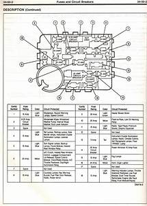 Radio Wiring Diagram For 2004 Ford F 250