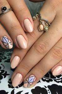 Fresh summer nail designs for koees
