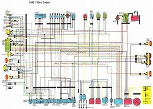 Index Of   Articles  Magnandy  Wiring Diagrams