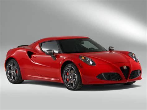 2014 Alfa Romeo 2014 alfa romeo mito