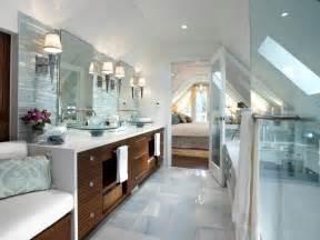 candice bathroom design 5 stunning bathrooms by candice bathroom ideas designs hgtv