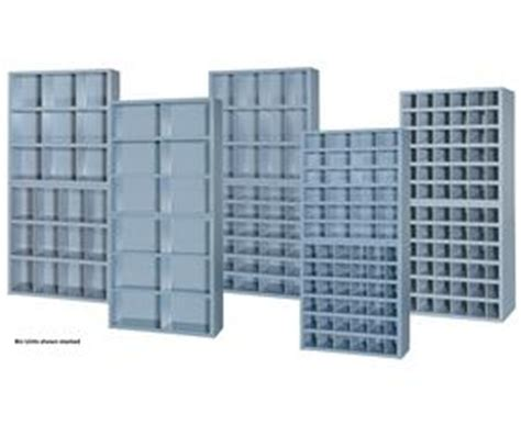 edge steel bin units 72 compartments bolted wire shelving industrial shelving steel shelving Rolled