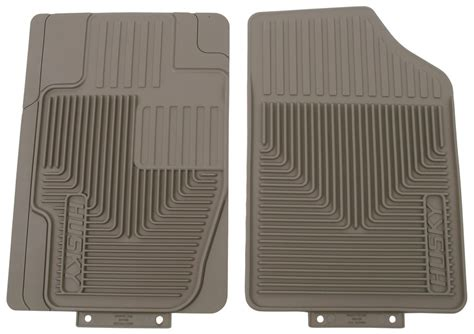 floor mats lincoln mkx 2008 lincoln mkx floor mats husky liners