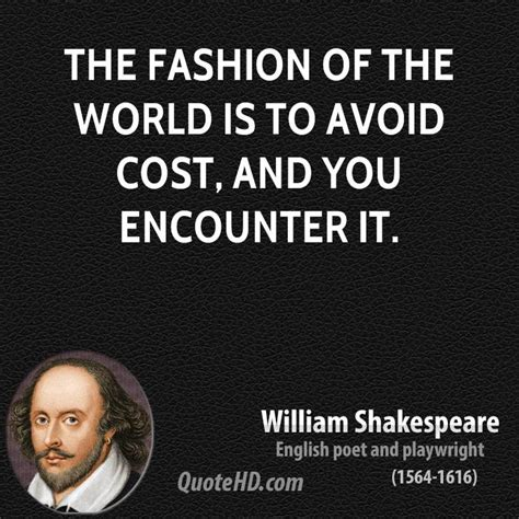 William Shakespeare Quotes  Quotehd. Strong Girl Quotes About Guys Tumblr. Movie Quotes The Jerk. Funny Quotes You Can Post On Facebook. Single Line Quotes In Hindi. Harry Potter Quotes Mp3. God Understands Quotes. Fathers Day Quotes Urdu. Marriage Quotes Pride And Prejudice