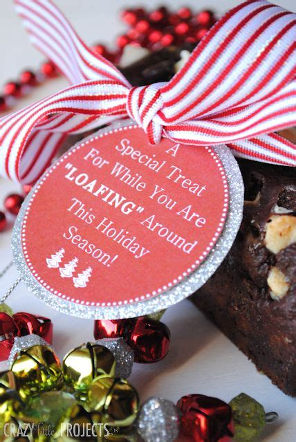 neighbor bake holiday ideas 25 best ideas about gifts on gift wrapping ideas