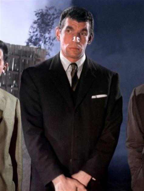 michel andre constantin 17 best images about casting d acteurs on pinterest john