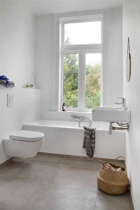 bathroom decor ideas 45 stylish and laconic minimalist bathroom d 233 cor ideas
