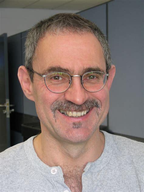 josef van genabith meta multilingual europe technology alliance