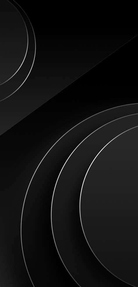 Download Xiaomi Mi 8 Stock Wallpapers (Updated)   DroidViews