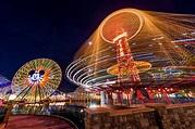 Top 5 Ways to Avoid Crowds at Disney California Adventure ...