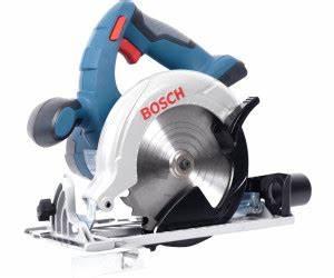 Bosch Gks 18 V Li : bosch gks 18 v li professional ab 144 30 preisvergleich bei ~ Orissabook.com Haus und Dekorationen