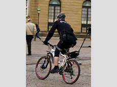 FileDanish bicycle police 2jpg Wikimedia Commons