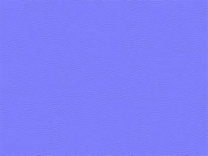 Texture Seamless Plastic Veins Maps Normal Textures