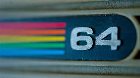 La Top Ten Commodore 64 Di Mr 64 (itaeng) Ilvideogiococom