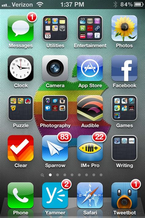 iphone app 6 months with the iphone 4s android switcher