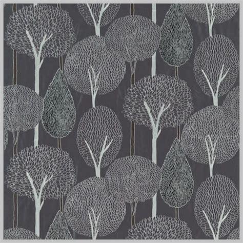wallpaper wednesday harlequins tembok  folia love